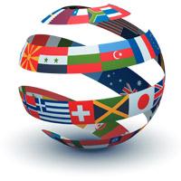 Come scegliere in quale lingua tradurre il vostro website