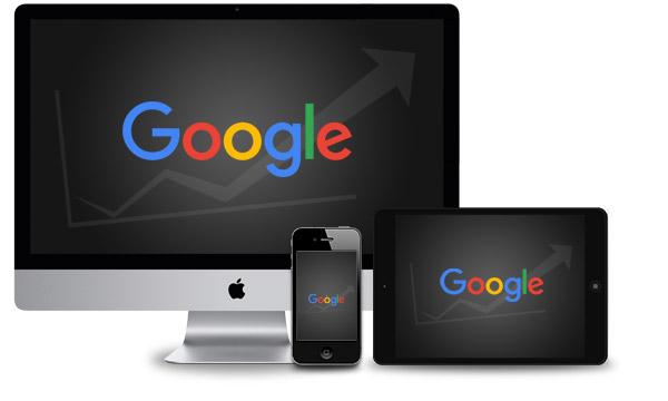 SEO - più visibilità al tuo sito, più clienti