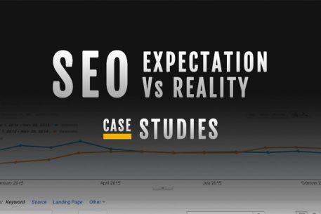 Cosa aspettarsi realisticamente dalle strategie SEO e di contenuti