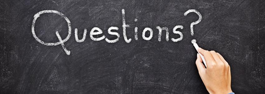 Ulteriori domande riguardo alla costruzione del vostro negozio online