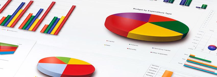 Ricerche di mercato - domande da porsi prima di avviare un eCommerce