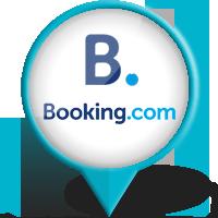 Booking.com Italia
