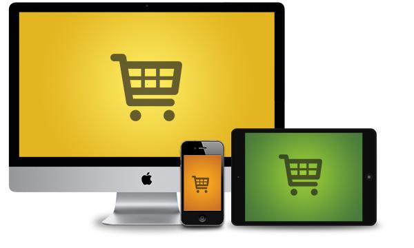 Vendere online con un negozio eCommerce