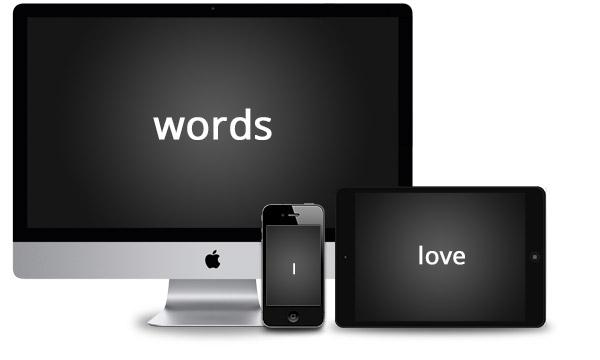 Copywriting e testi pubblicitari