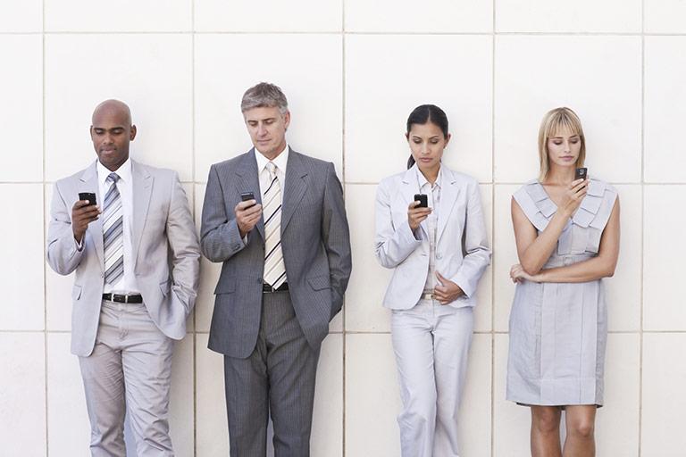 Diventa il sito leader di informazione del tuo settore con la scrittura di contenuti di qualità