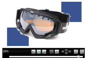 360 product spinner ajax plugin - mettete in mostra i vostri prodotti