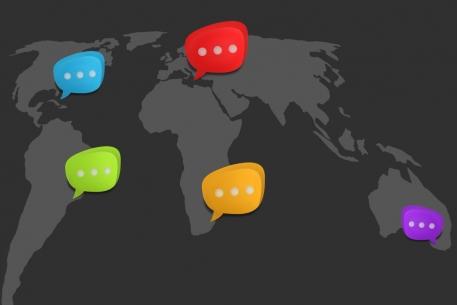 Guida completa ai siti web multilingue di successo