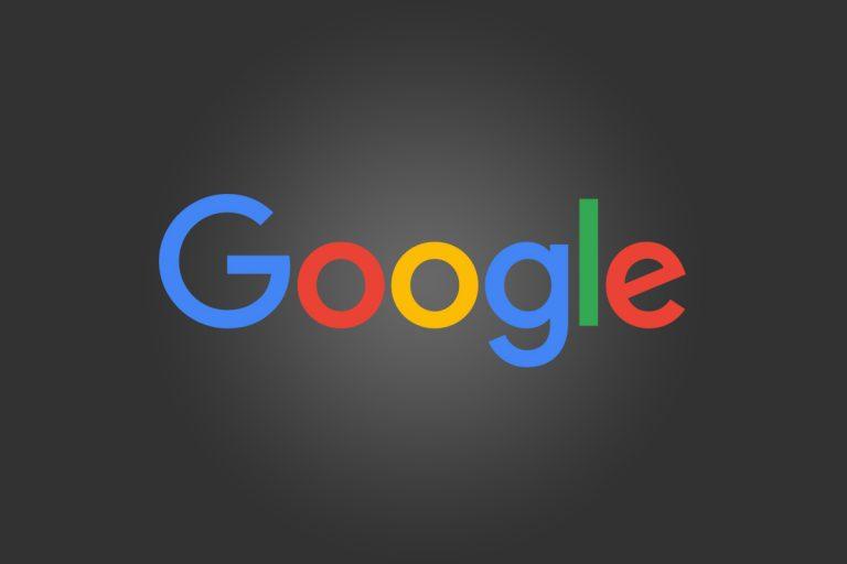 Perché è importante essere in prima pagina su Google?
