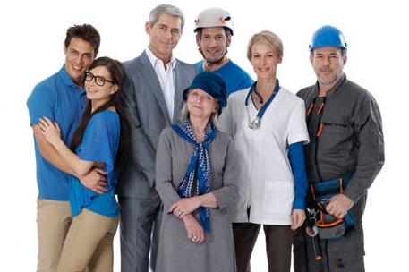 Sito web informativo ben indicizzato nel settore assicurativo  – Assicurare il Mutuo