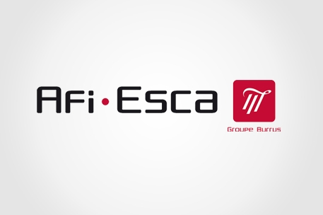 Web design per una compagnia assicuratrice multinazionale