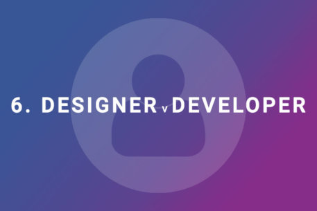 Ho bisogno di un web designer o un web developer – E qual è la differenza?