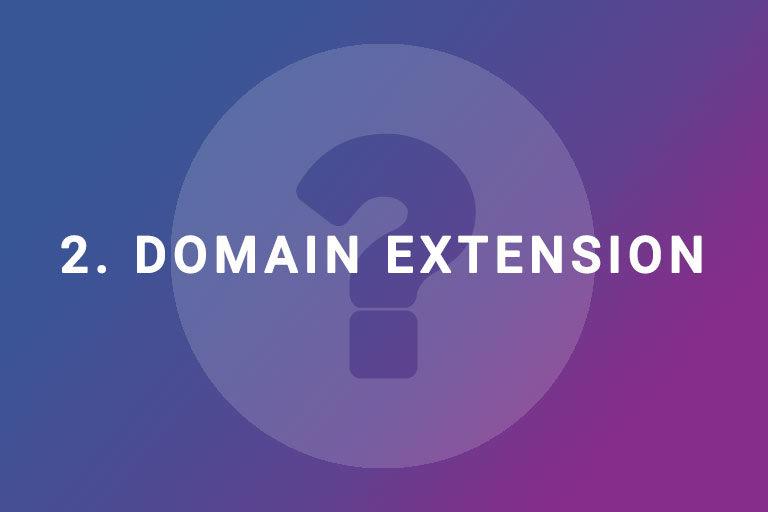 Meglio un dominio .IT o .COM per un sito web italiano?